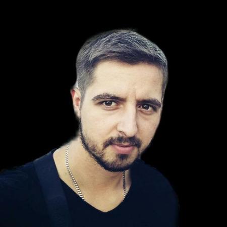 Dastan Klose