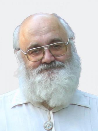 Андрей Чхеидзе