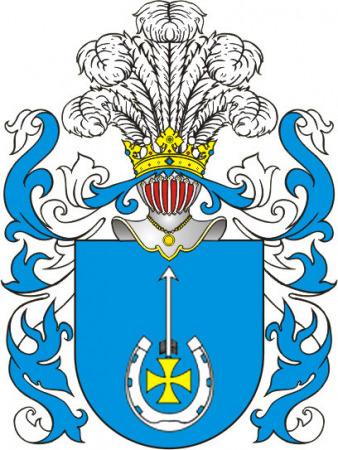 Анастасия Цепринская-Цекавая