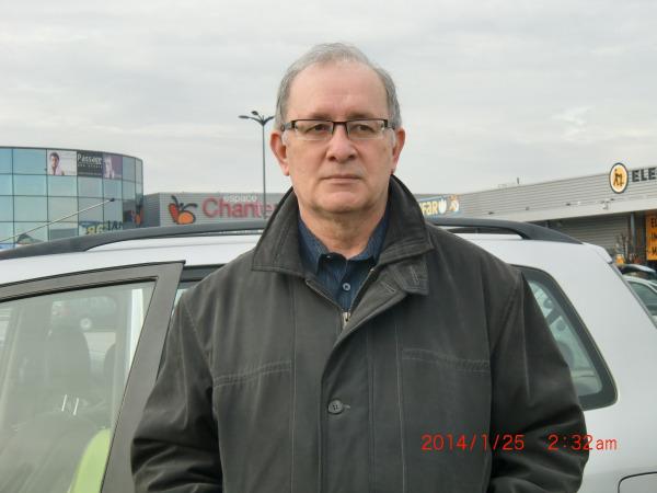 Владимир Зангиев