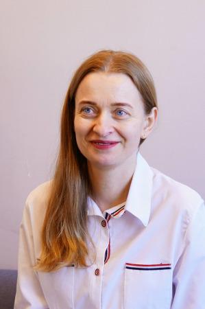 Renata Świst
