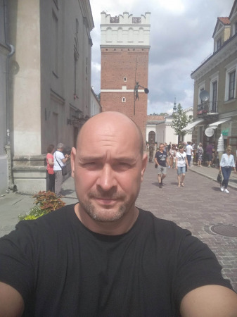 Leszek Koniarski