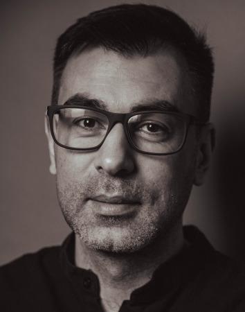 Рустам Атаханов