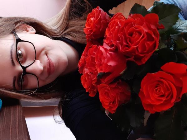 Katarzyna Tekieli