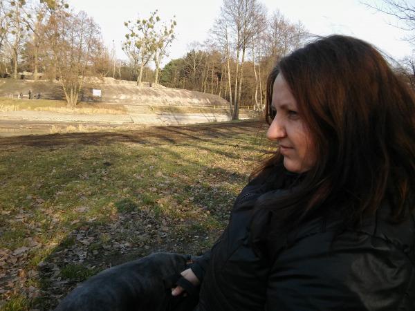 Dorota Zgutka