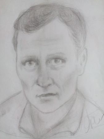 Сергей Малинов