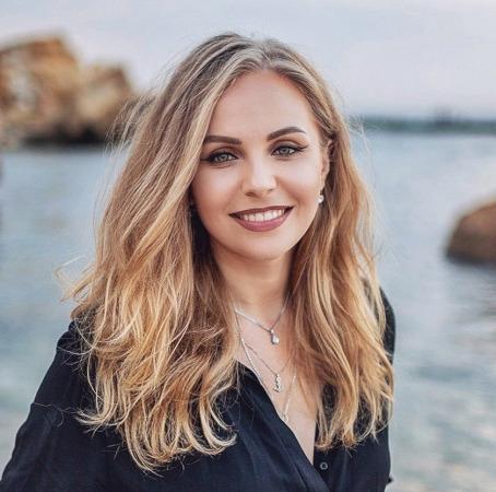 Марианна Грекова