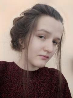 Dominika Len