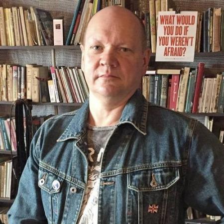 Алексей Мишаткин