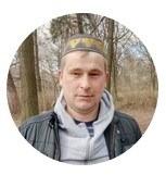 Станислав Алёшин