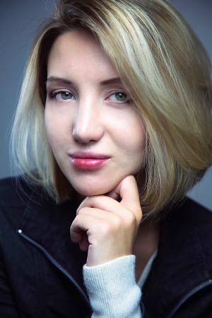 Акси Колес