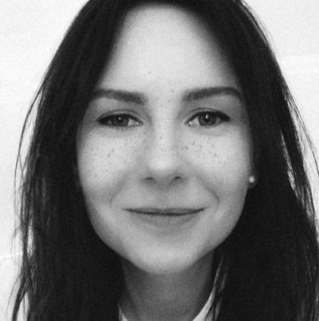 Estera Wiśniewska