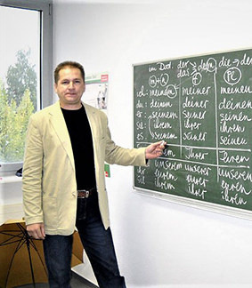 Василий Савкун