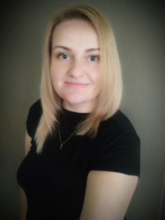 Małgorzata Tyka