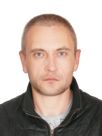 Анатолий Арестов