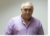 Хаим Калин