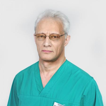 Мурад Камалов