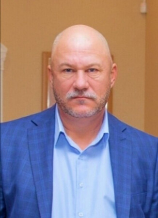 Владимир Нефёдов
