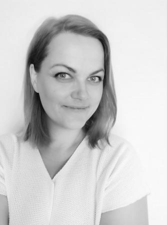 Alicja Zdzienicka-Pokrywka