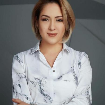 Зулпат Азиева