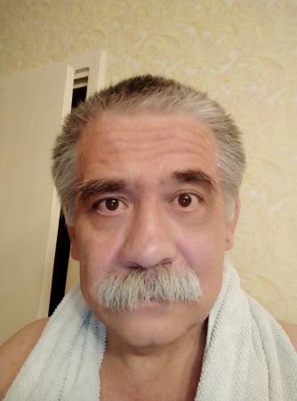 Юрий Токранов