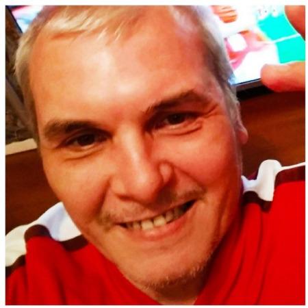 Дмитрий Последний