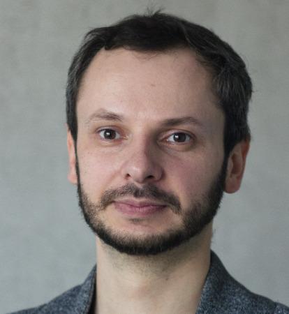 Anton Tsivatyi