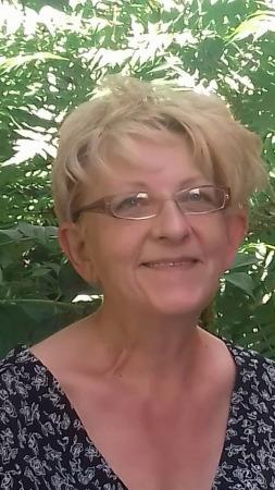 Barbara Stobiecka