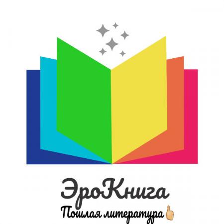 Марсель Шафеев