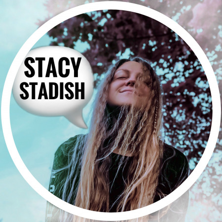 STACY STADISH