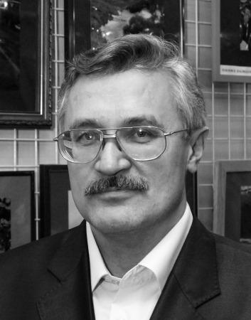 Василий Скрипов