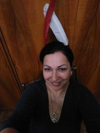 Мальтина Аль-Самат