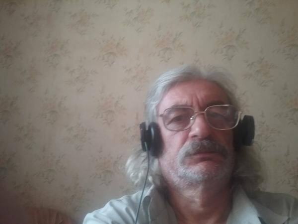 Эксир Кей