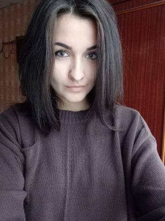 Виола Лоена