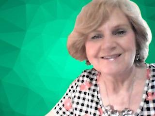 Wiesława Dwojak