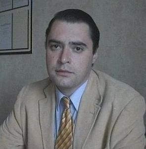 М. Л. Размолодин