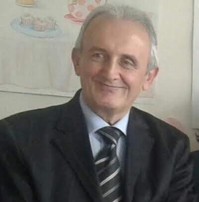 Сергей Азарян