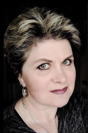Саша Баренц