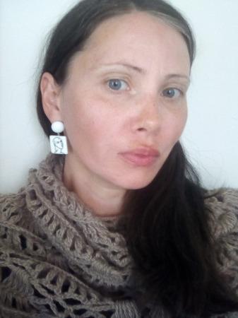 Магдалена Михайловна