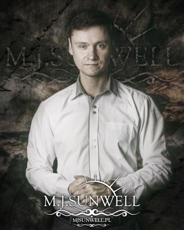 M. J. Sunwell