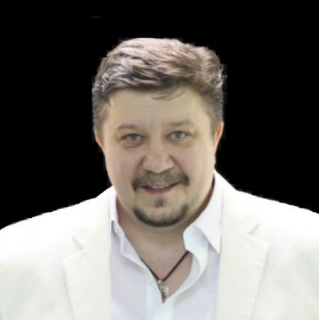 Владимир Стольный