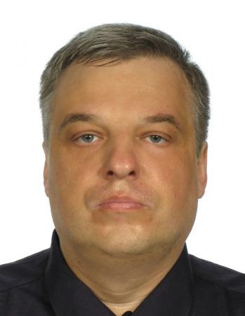 Владимир Солодихин