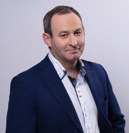 Алексей Слободянюк