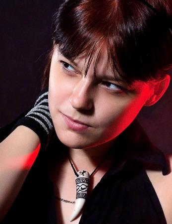 Евгения Минчер