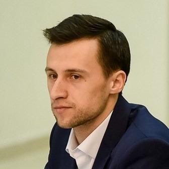 Иван Сигнев