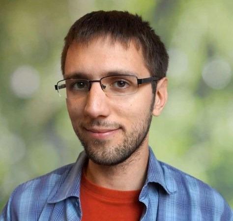 Łukasz Kubiak