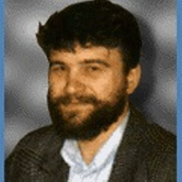 Сергей Паламарчук