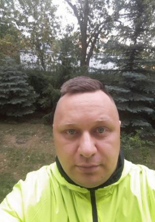 Paweł Janiszewski