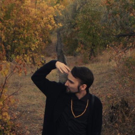 Владислав Шуршалов