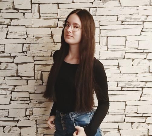 Hanna Rudnicka